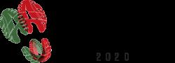 Carrera ABC de las Aficiones 2020